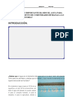 IMPORTANCIA DEL AGUA SEMANA 2.docx