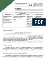 434_gua-integra-10-.pdf