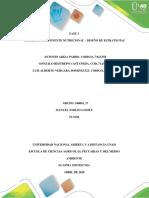 Fase 3_Proyecto componente nutricional_357.pdf