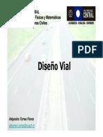 04DisenoVial.pdf