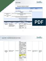 PD_GETI_U1.pdf