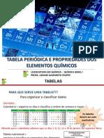 Aula_QG_-_Tabela_Periódica_e_Propriedades_dos_Elementos.pdf