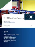 IEC61850_Lima-Peru