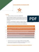 PREGUNTAS FRECUENTES BANCO DE INSTRUCTORES 2020 (2)