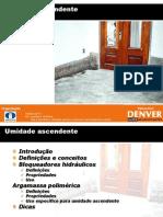 Projeto_Umidade ascendente_Muros.pdf