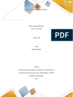 Fase1_  Ruby Alejandra_Martinez (1).pdf