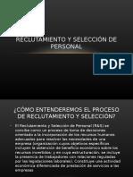 Reclutamiento+y+Selección+de+Personal