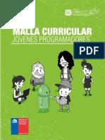 malla_curricular_jp_2020final.pdf