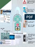 Infografía Seguridad de la Información ok