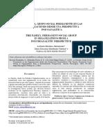 Familia grupo social en las porganizaciones desde una perspectiva psicoanalítica.pdf