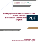 02-GPE_Productive_Communication_in_English_03_r.pdf
