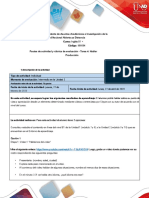 task 4 Activities guide and evaluation rubric - Unit 2 - Task 4 - Speaking Production.en.es.pdf
