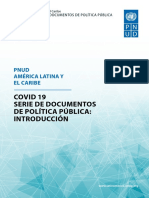 UNDP-RBLAC-CD19-PDS-Number0-ES-F2 (2)