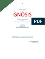 gnosis1-lucas-part_i-ii-iii.pdf