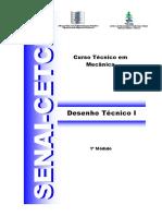 2020324_151526_Desenho Técnico I - 1º Módulo.pdf
