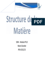 cours-5-la-classification-periodique-deselements-1 (3) - Copie