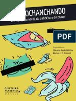 pornochanchando-online.pdf