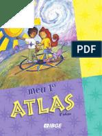 Meu 1º Atlas.pdf