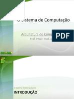 03_Sistema_Computacao.pdf