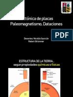 03-TectPlacas_Magn.pdf