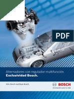 Regulador_Multifunción.pdf