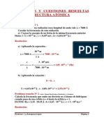 Ejercicios Resueltos Sobre Radiación Electromagnética-2.pdf