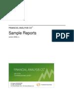 Financial_Analysis_Sample_1