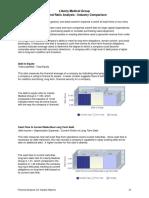 Financial_Analysis_Sample_5