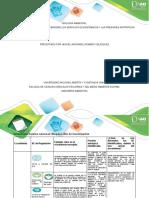 Anexo 1 - Restauración de ecosistemas.Paso 4