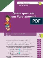lab5_ppt_3.pptx