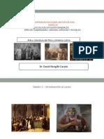 PPT. S1. Introdución.Conceptos.Alumnos..pdf