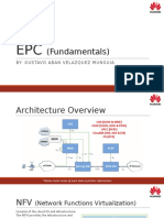 EPC (Fundamentals).pptx