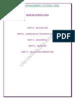 Fleet Section 5 - Marine Operations Menu.pdf