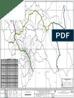 22_mapa_restos_arqueologicos_-_corredores_economicos_0.pdf