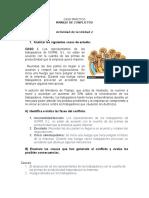 Clarelis Fernandez - Actividad unidad 2 - MDC 20-08.doc