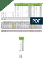 Programacion PRODE Comercial CARBURANTES Ene20