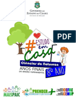 8Ano_CN.pdf