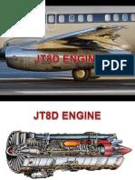 docslide.net_engine-jt8d-boeing-737-200