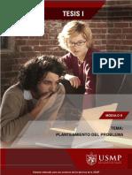 MII_Separata para Ebook LISTO II
