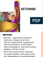623__ais.database.model.file.PertemuanFileContent_Ketombe.pdf