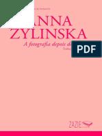2-PEQUENA+BIBLIOTECA+DE+ENSAIOS_JOANNA+ZYLINSKA_A+FOTOGRAFIA+DEPOIS+DO+HUMANO_ZAZIE+EDICOES_2019