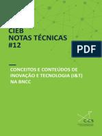NOTAS_TECNICAS_12_bncc2_v6-09jan19