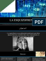 Trastorno de esquizofrenia.pptx