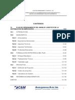 12-Plan de Ordenamiento Logistico V8