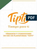 Tipti_terms_&_conditions.pdf
