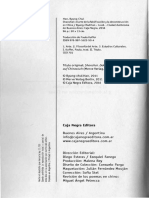 Shanzhai - Byung-Chul-Han-.pdf