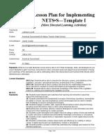 llovett lessonplantemplate-iste -revised for spring2020