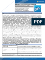 Act 3 - Caso glasial.docx