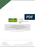 30990111.pdf