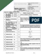 EXAMEN UT3 JACOB BOLAÑOS ESTEFANNY.docx
